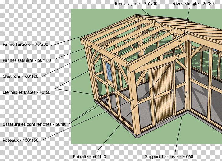 Wood Purlin Sablière Roof Faîtière PNG, Clipart, 2017, Angle