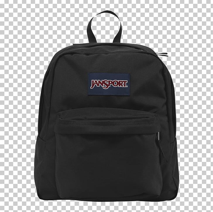 JanSport Spring Break Backpack JanSport SuperBreak JanSport DigiBreak PNG, Clipart, American Tourister, Backpack, Bag, Black, Clothing Free PNG Download