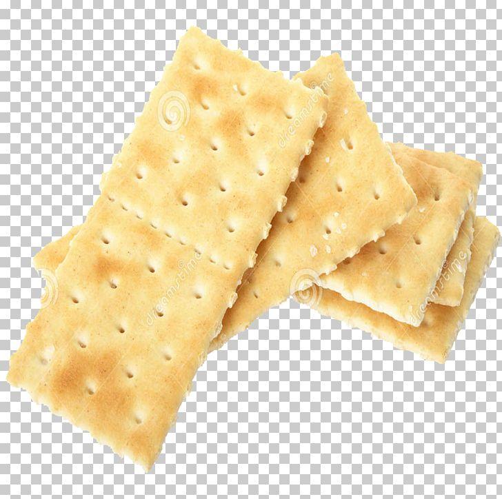 Saltine Cracker Graham Cracker Biscuit Ritz Crackers Png Clipart