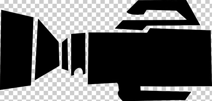 Filmmaking Video Camera Movie Camera PNG, Clipart, Angle, Black, Black And White, Brand, Camera Free PNG Download