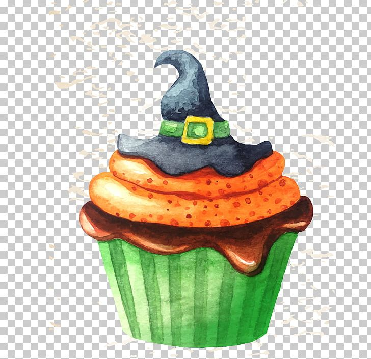 Halloween Cake Cupcake Euclidean PNG, Clipart, Adobe Illustrator, Birthday Cake, Buttercream, Cake, Cakes Free PNG Download