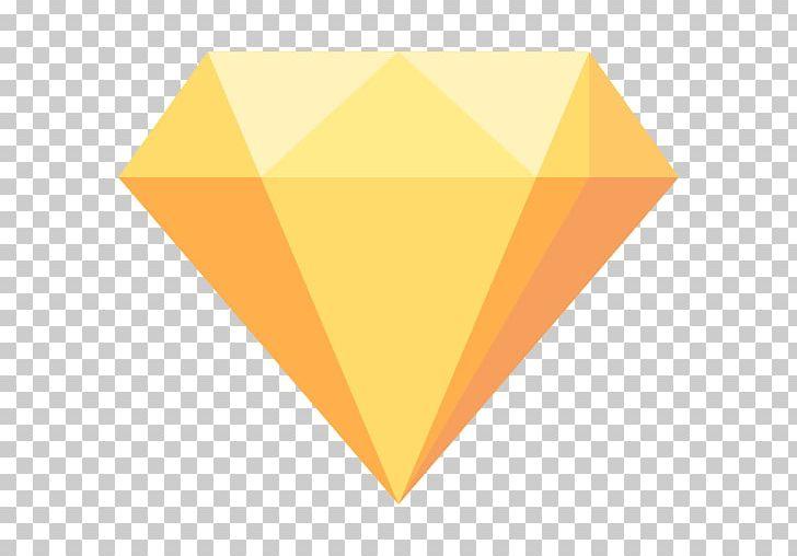 Logo Mockup Sketch PNG, Clipart, Angle, Art, Color Diamond