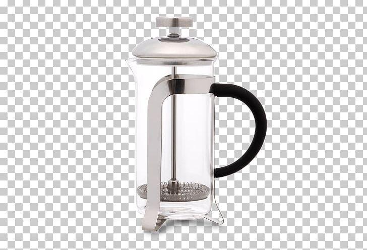 Irish Coffee French Presses Coffeemaker Mug Png Clipart