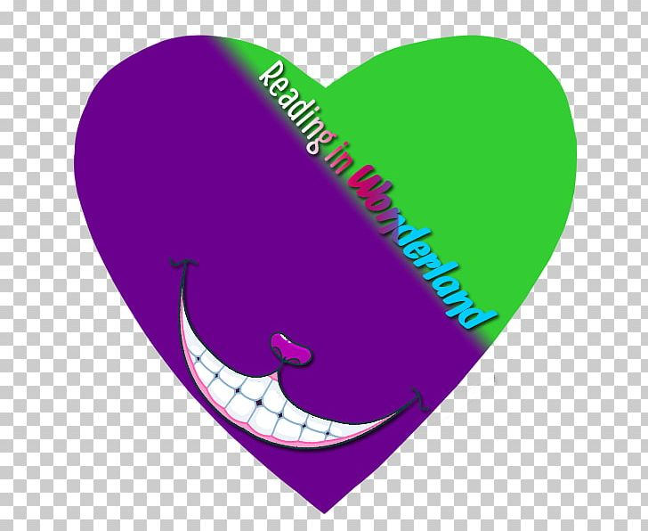 Organism PNG, Clipart, Circle, Green, Heart, Magenta, Organ Free PNG Download