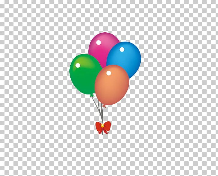 Balloon Chinese New Year Google S PNG, Clipart, Balloon, Balloon Border, Balloon Cartoon, Balloons, Birthday Balloons Free PNG Download