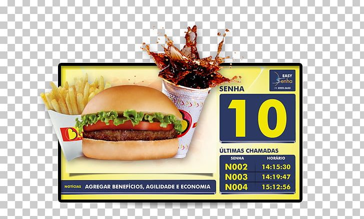 Cheeseburger Fast Food Whopper McDonald's Big Mac Breakfast Sandwich PNG, Clipart,  Free PNG Download