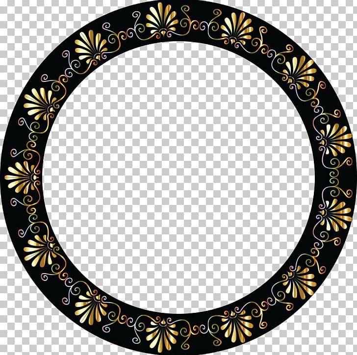 Frames Vignette Greece PNG, Clipart, Can Stock Photo, Circle, Clip Art, Dishware, Drawing Free PNG Download