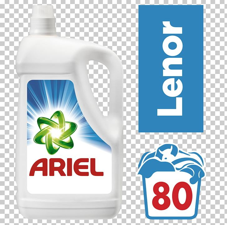Laundry Detergent Ariel Liquid Washing PNG, Clipart, Area