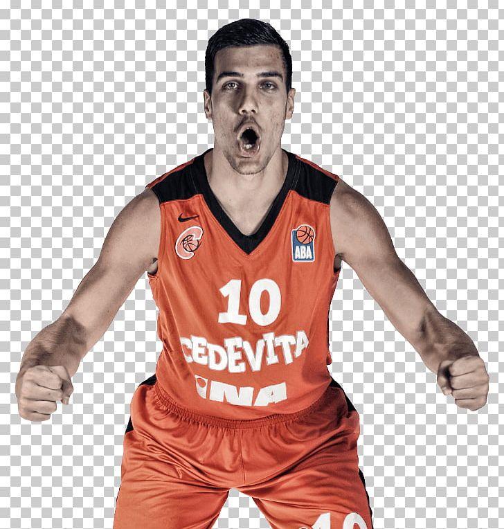 Nik Slavica Basketball Player KK Cedevita Šibenik PNG, Clipart, 1997, Basketball, Basketball Player, Clothing, Croatia Free PNG Download