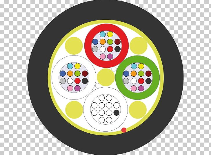 Optical Fiber Cable Electrical Cable Fiber-optic Communication PNG, Clipart, Circle, Corning Inc, Dishware, Dle, E 1 Free PNG Download