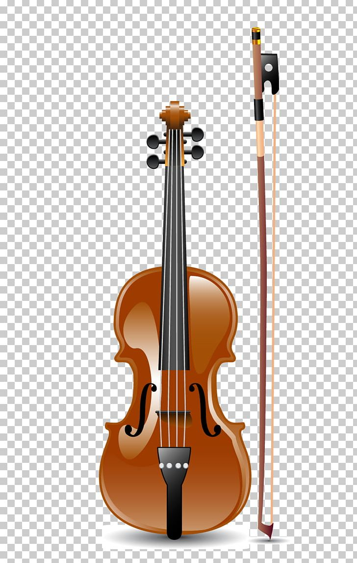 Violin Musical Instrument Guitar Viola Cello PNG, Clipart, Acoustic Electric Guitar, Bow, Cellist, Classical Music, Double Bass Free PNG Download