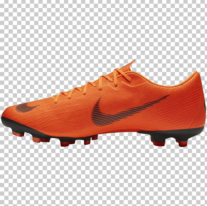 separation shoes f8062 cea1a Nike Mercurial Vapor Football Boot Nike Hypervenom PNG ...