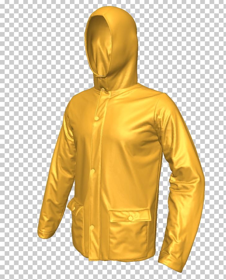 Raincoat Hoodie Jacket T-shirt Clothing PNG, Clipart, Clothing, Coat, Designer Clothing, Helly Hansen, Hood Free PNG Download