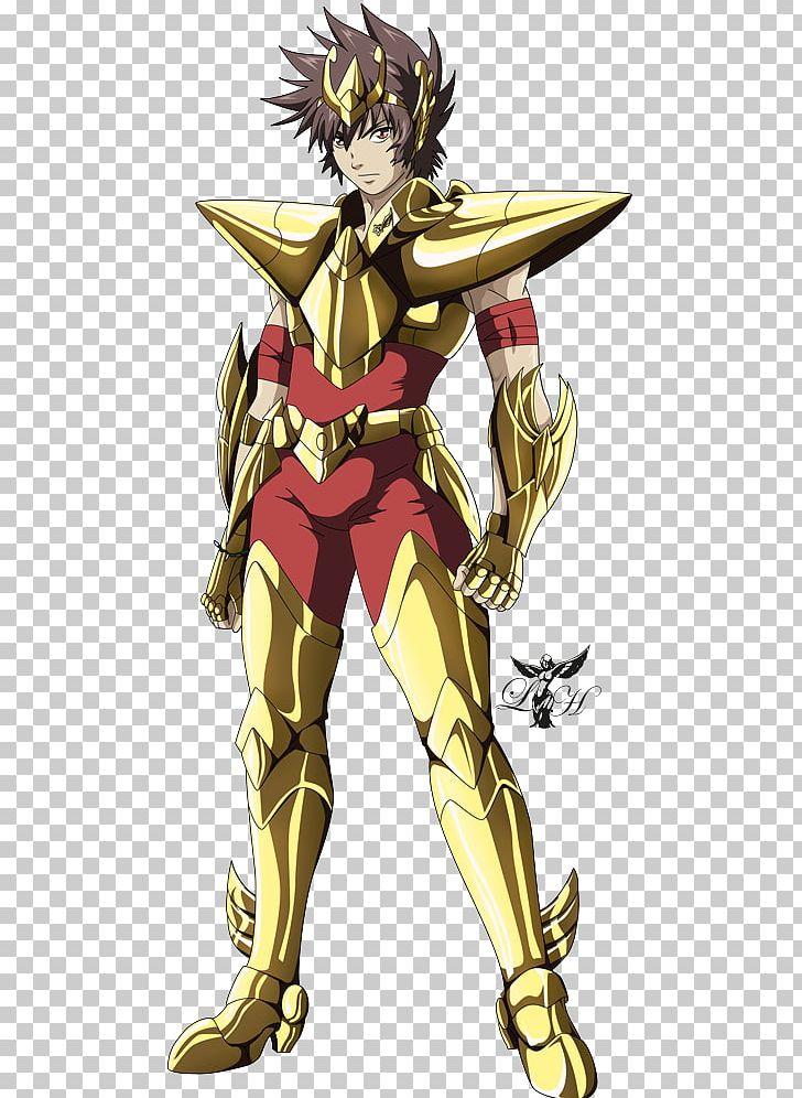 Pegasus Tenma Pegasus Seiya Saint Seiya: The Lost Canvas Saint Seiya: Knights Of The Zodiac PNG, Clipart, Anime, Armour, Costume Design, Deviantart, Drawing Free PNG Download