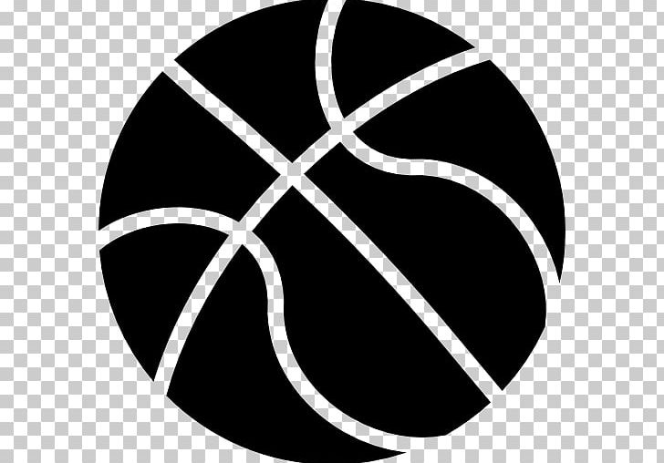 Basketball Court Sport Backboard Basketball Official PNG, Clipart, Angle, Backboard, Ball, Basketball, Basketball Board Free PNG Download