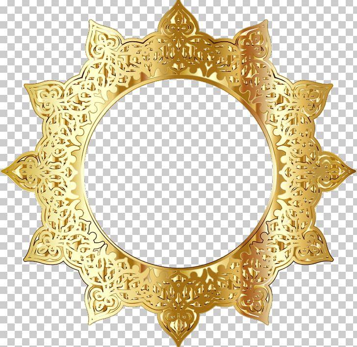 Frames Ornament Decorative Arts Gold PNG, Clipart, Brass, Decorative Arts, Gold, Gold Frame, Jewelry Free PNG Download