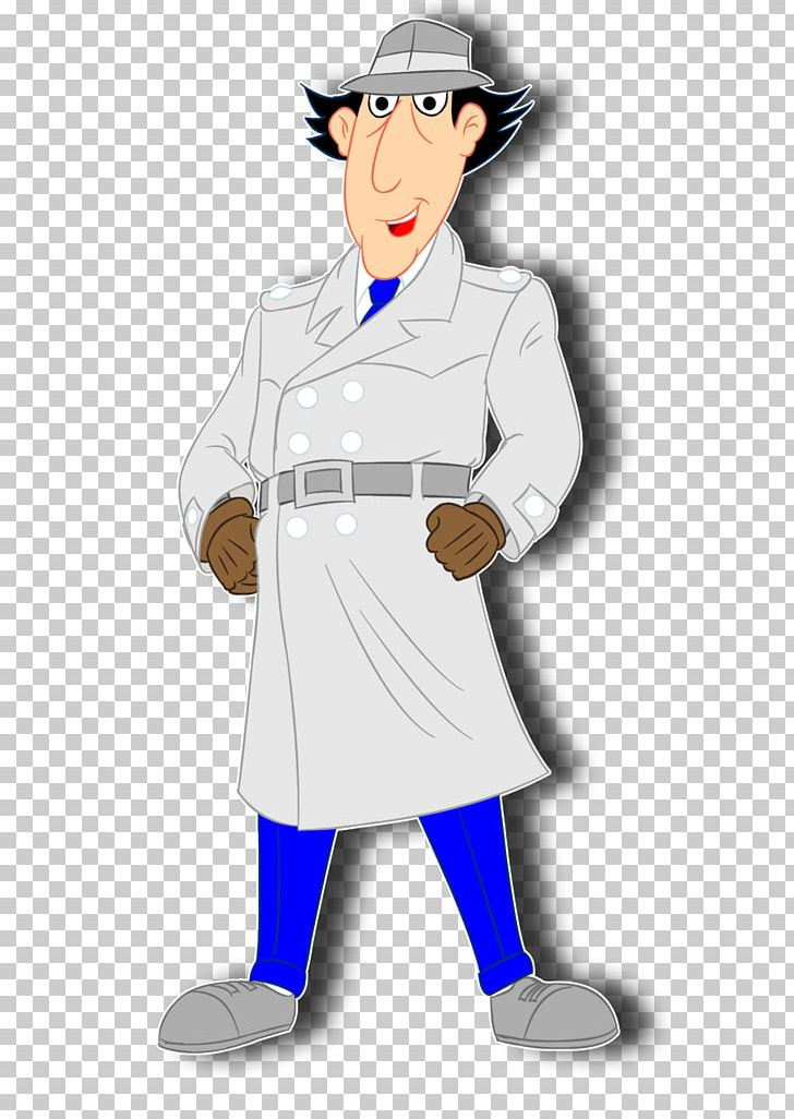 Hypothesis clipart inspector, Hypothesis inspector Transparent FREE for  download on WebStockReview 2020
