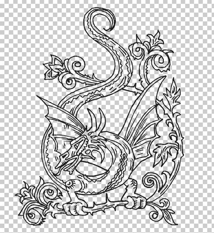 Coloring Book Celtic Knot Mandala Celtic Cross Child PNG, Clipart ...