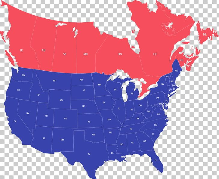United States Map Blank Map PNG, Clipart, Americas, Area ...