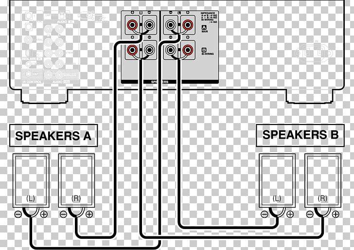 Bi Wiring Series And Parallel Circuits Wiring Diagram