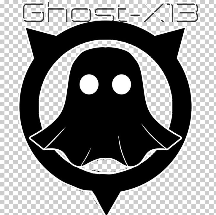 Call Of Duty Ghosts Logo Graphic Design Png Clipart Black Black And White Call Of Duty