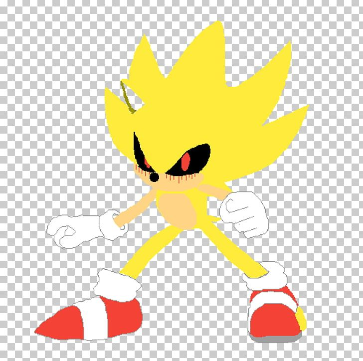 Tails Metal Sonic  exe Amy Rose PNG, Clipart, Amy Rose, Art, Cartoon