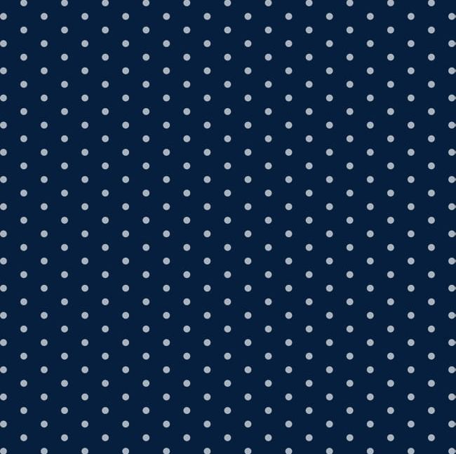 White Dot Background PNG, Clipart, Angle, Animation, Arrow, Background, Black Free PNG Download