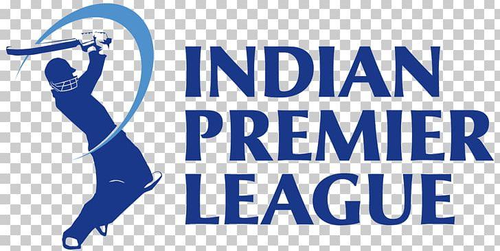 2011 Indian Premier League Logo Chennai Super Kings 2018