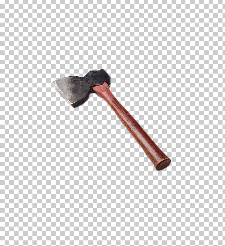 Axe PNG, Clipart, Axe, Axe Vector, Battle Axe, Construction Tools, Download Free PNG Download