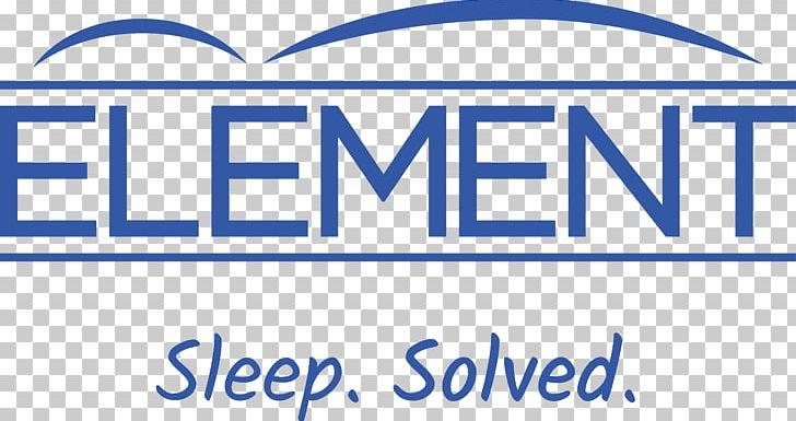 Logo Organization Brand Font PNG, Clipart, Area, Art, Banner, Blue, Brand Free PNG Download