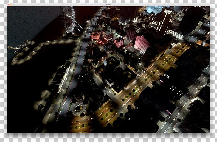 Stock Photography PNG, Clipart, Brigde, Night, Others, Photography, Space Free PNG Download