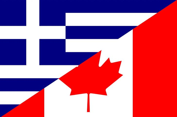 Flag Of Canada Maple Leaf Canada Day PNG, Clipart, Angle, Area, Blue, Canada, Canada Day Free PNG Download