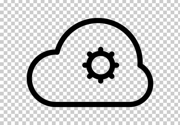Nintendo Computer Software Wii Game Engine Information Technology PNG, Clipart, Black And White, Business, Circle, Cloud Line, Computer Software Free PNG Download