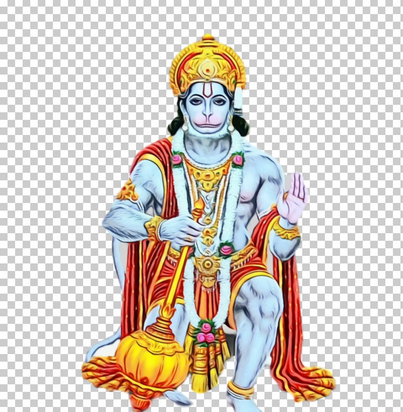 Cartoon Character Profession Human Character Created By PNG, Clipart, Cartoon, Character, Character Created By, Hanuman, Hanuman Jayanti Free PNG Download