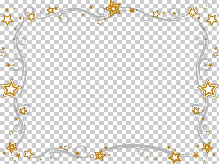 new years eve new years day chinese new year png clipart area birthday chinese new year years day chinese new year png clipart