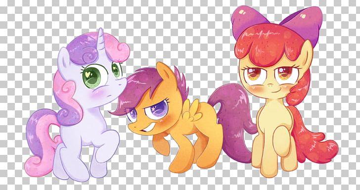Horse Figurine Cartoon Pink M PNG, Clipart, Animal, Animal Figure, Animals, Apple Bloom, Cartoon Free PNG Download