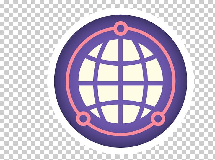 Scalable Graphics Icon PNG, Clipart, Business, Circle, Earth, Earth Day, Earth Globe Free PNG Download