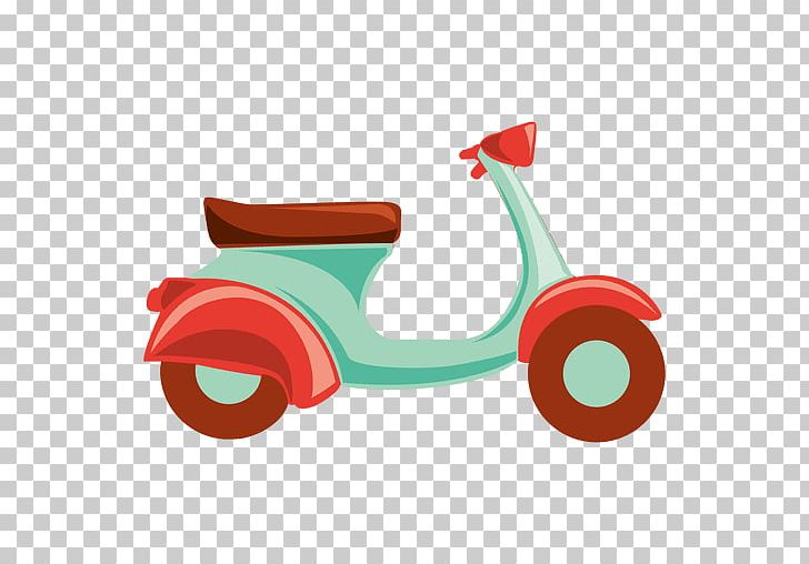 Scooter Motorcycle Portable Network Graphics Drawing PNG, Clipart, Car Cartoon, Cars, Cartoon, Computer Icons, Drawing Free PNG Download