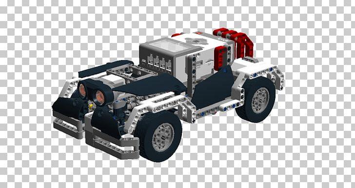 Lego Mindstorms EV3 Lego Mindstorms NXT Car Robot PNG, Clipart