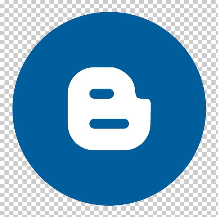 Responsive Web Design Computer Icons Webflow Social Media