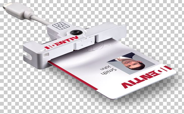 Smart Card Card Reader Identive Group PNG, Clipart, Brand, Card Printer, Card Reader, Contactless Smart Card, Device Driver Free PNG Download