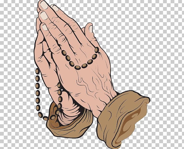 Praying Hands PNG, Clipart, Arm, Art, Cartoon, Download, Drawing Free PNG Download