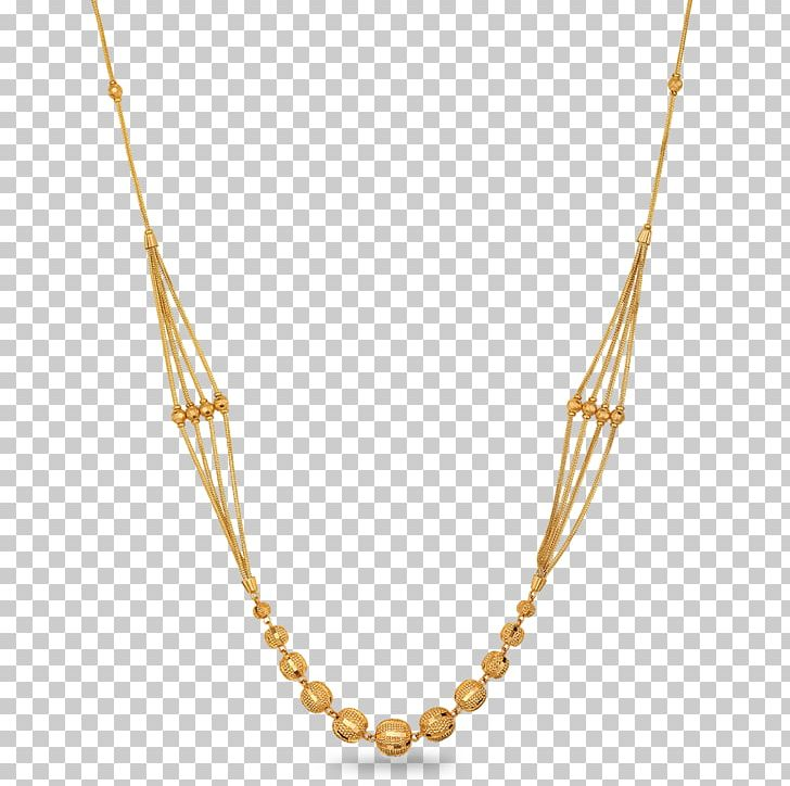 Necklace Figaro Chain Jewellery Gold PNG, Clipart, Chain, Charms Pendants, Colored Gold, Cultured Freshwater Pearls, Diamond Free PNG Download