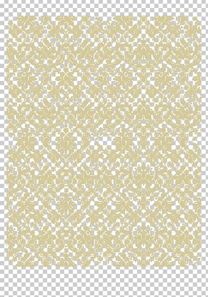 Pattern PNG, Clipart, Abstract Background, Background Vector, Border, Encapsulated Postscript, Geometric Pattern Free PNG Download