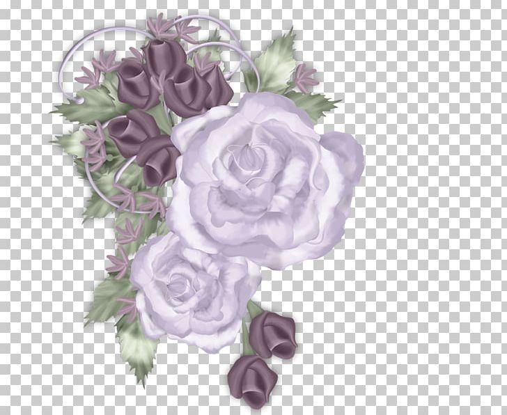 Cabbage Rose Garden Roses Floral Design Cut Flowers PNG, Clipart, Artificial Flower, Cari, Cut Flowers, Fleur, Floral Design Free PNG Download