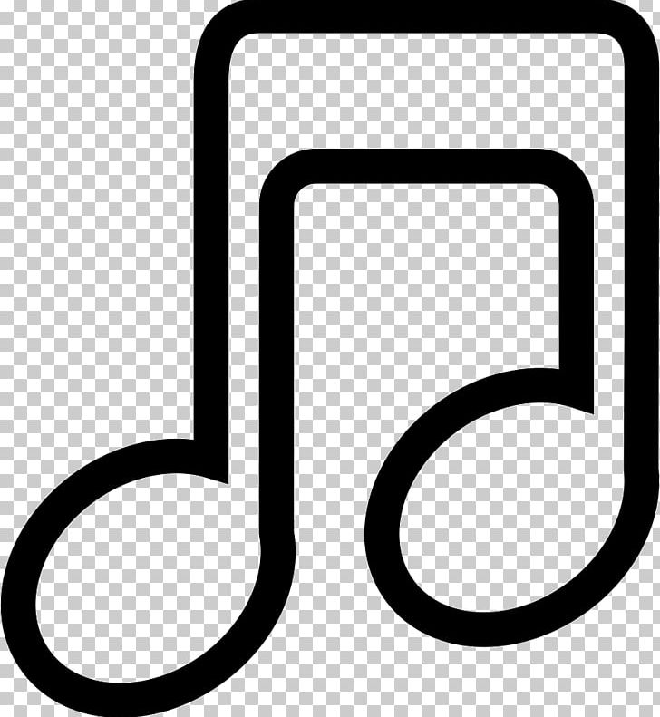 Musical Note Drawing Computer Icons Png Clipart Area Art