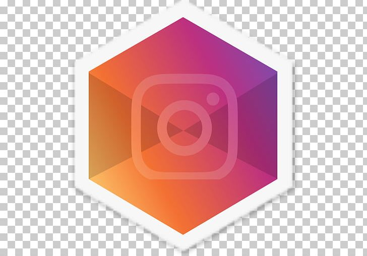 Computer Icons Social Media Instagram PNG, Clipart, Android, Apk