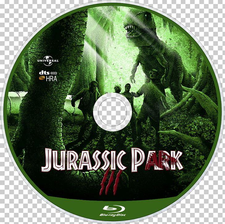 YouTube Velociraptor Jurassic Park Film Poster PNG, Clipart, Art, Dinosaur, Dvd, Film, Film Poster Free PNG Download