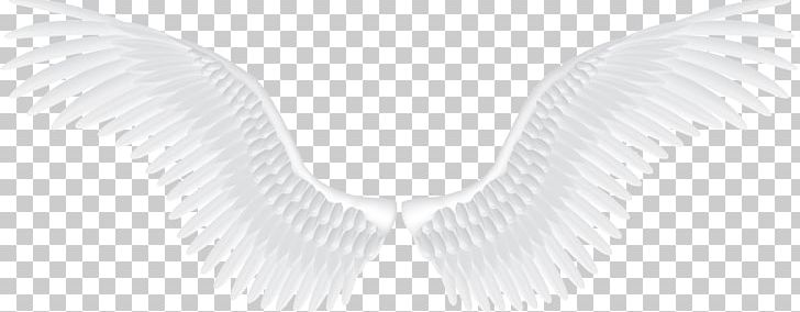 Angel Pattern PNG, Clipart, Angle, Black, Black And White, Design, Download Free PNG Download