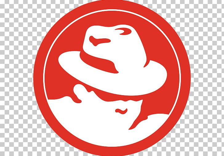 Red Hat Virtualization Computer Icons Red Hat Enterprise Linux Open-source Software PNG, Clipart, Area, Art, Artwork, Circle, Computer Icons Free PNG Download